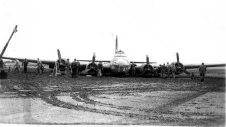 347th Bombardment Squadron