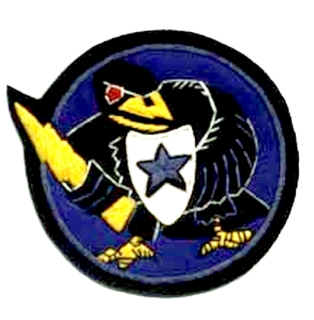 353rd Squadron